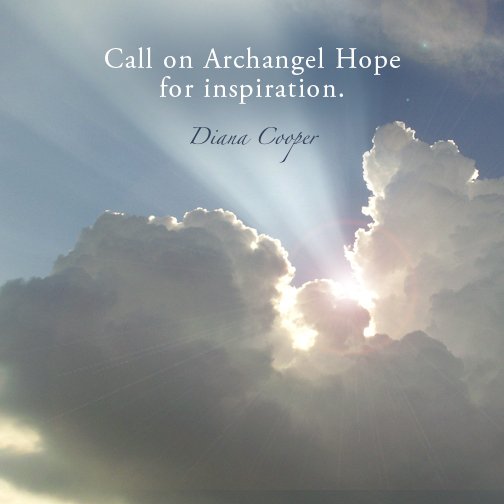 DC Quote 12_Call on Archangel Hope