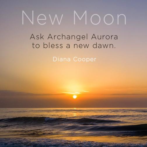 DC Quote 15_Ask archangel Aurora