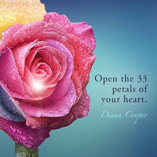 DC Quote 21_Open the 33