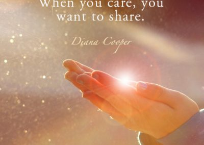 DC Quote 22_When you care