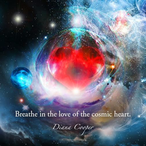 DC Quote 23_Dec 15 doc. Breathe in the love