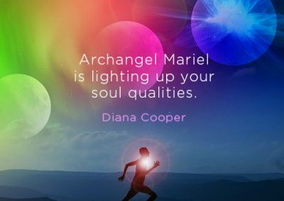 DC Quote 25_June doc. Archangel Mariel