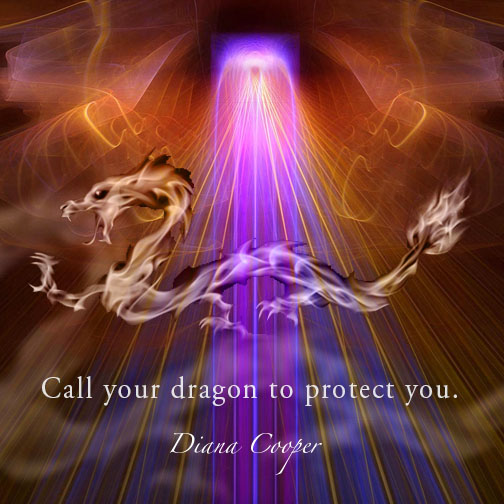 DC Quote 3_July doc. Call your dragon