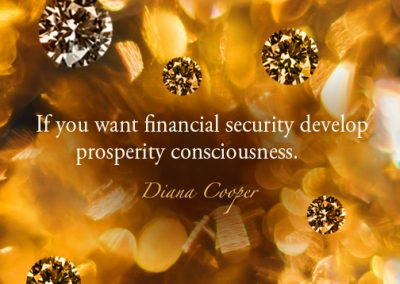 DC Quote 43_If you want financial security