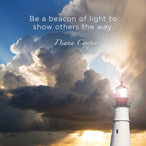 DC Quote 63_Be a beacon
