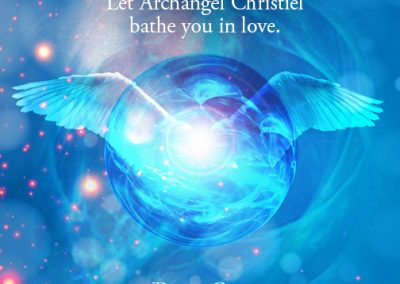 DC Quote 6_SUPERMOON_Let Archangel Christiel