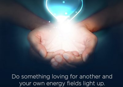 DC Quote 8_Dec 15 doc. Do something loving