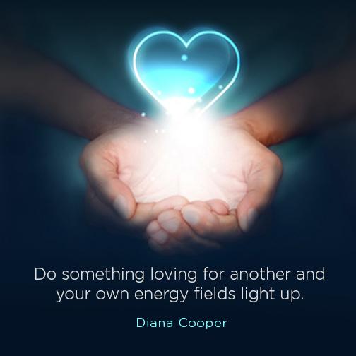 DC Quote 8_Dec 15 doc. Do something loving