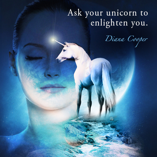 DC Quote 9_Ask your unicorn