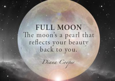 DC Quote_June_FULL MOON