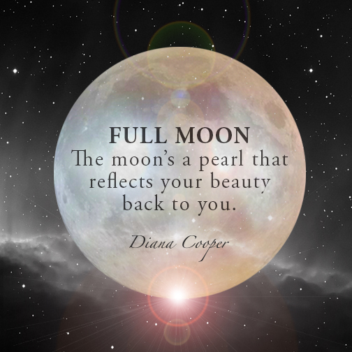 DC Quote_June_FULL MOON