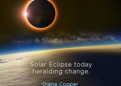 DC Quote_SOLAR ECLIPSE