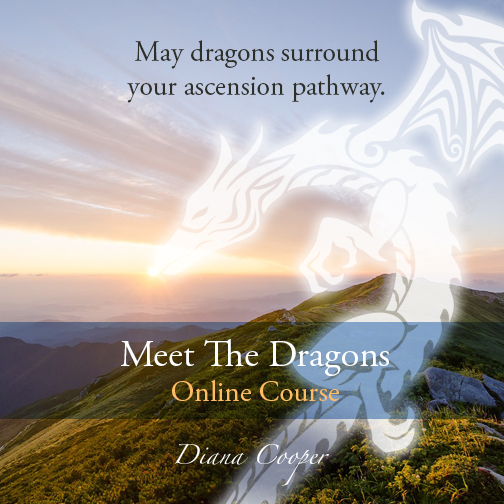 Dragon quote 10. May dragons surround