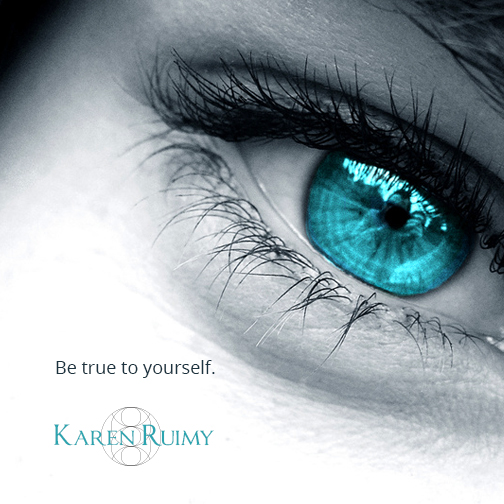 KR Quote 12_Be True to Yourself