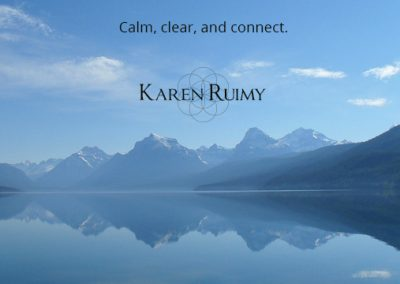 KR Quote 1_Calm clear