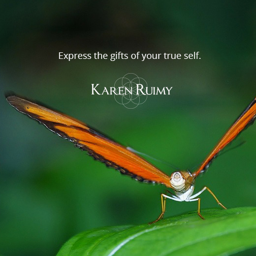 KR Quote 30_Express the gifts