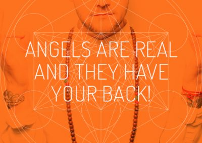 Kyle Gray_Quote 2_Angels are real